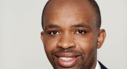 Mathias Sithole: No one-size-fits-all – protecting retirement against volatility