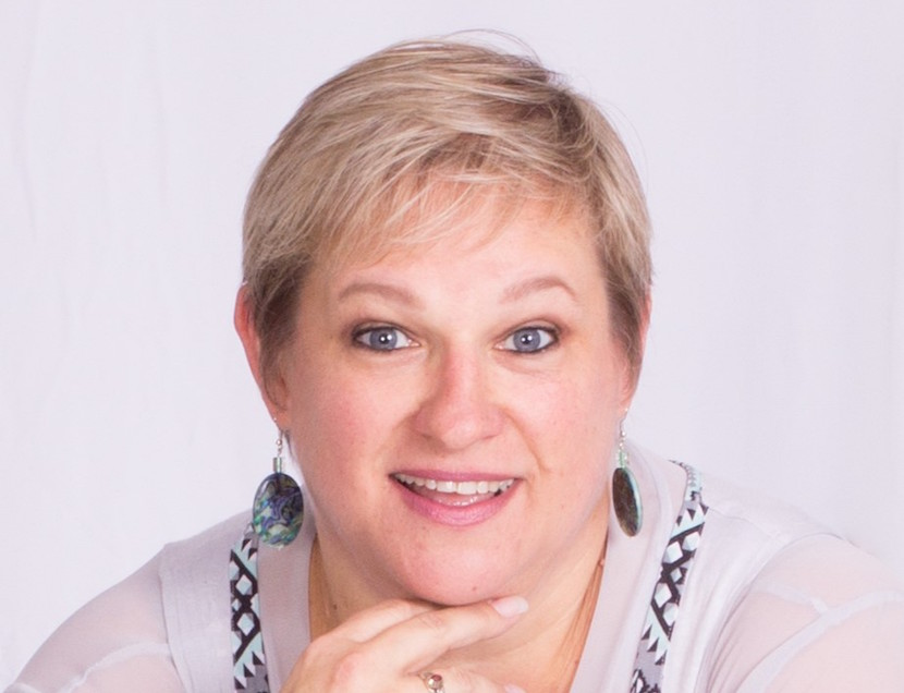 Nerina_Visser_profile_July_2016