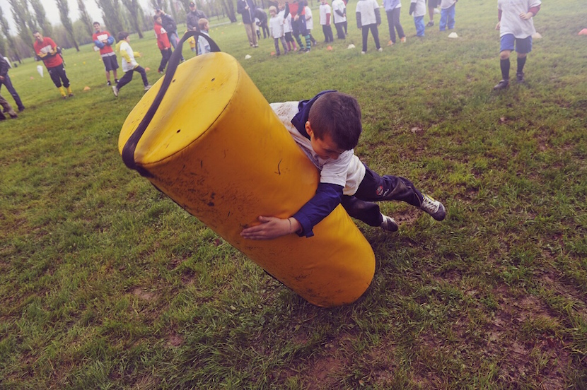 Rugby3rdTEAM2