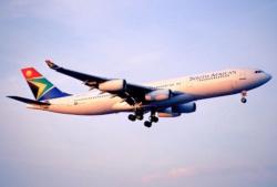 SAA_plane