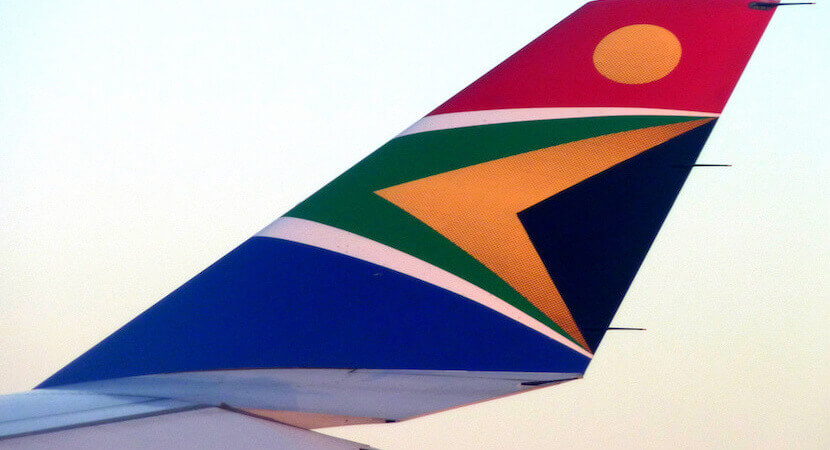 SAA has no place in South Africa, new CEO set up to fail – analyst