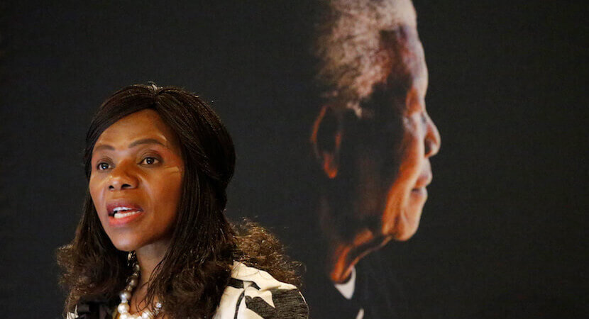 """""""Suddenly"""" is happening – time for SA to bring back its many honest leaders"""