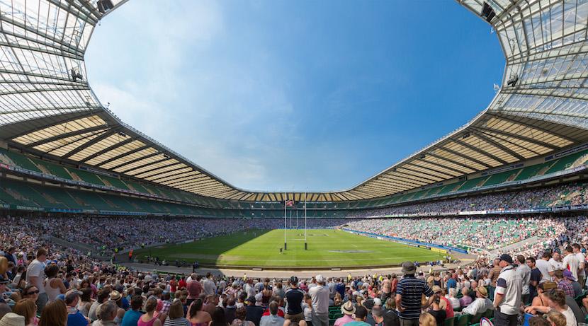 Twickenham_Stadium_-_May_2012