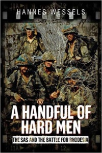a_handful_of_hard_men
