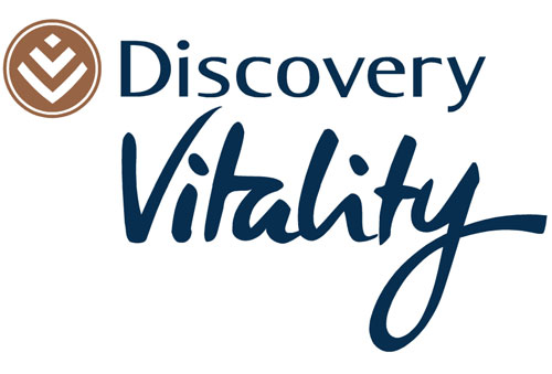 discovery-Vitality-500x339