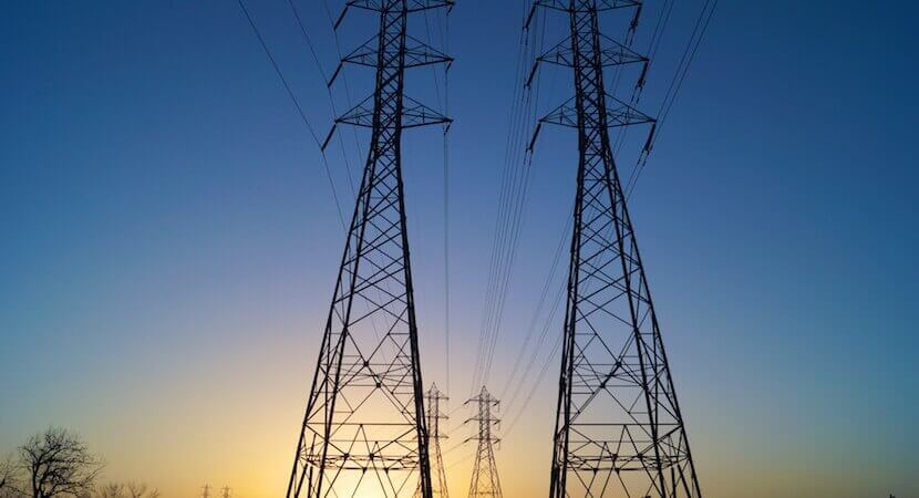 Chris Yelland: Understanding cost of electricity from Medupi, Kusile and IPPs