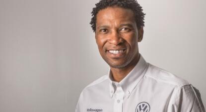 SA rally champion Gugu Zulu dies climbing Kilimanjaro