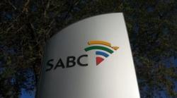 sabc_logo