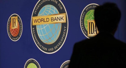 World Bank cuts Inga Dam money supply on social, environmental concerns