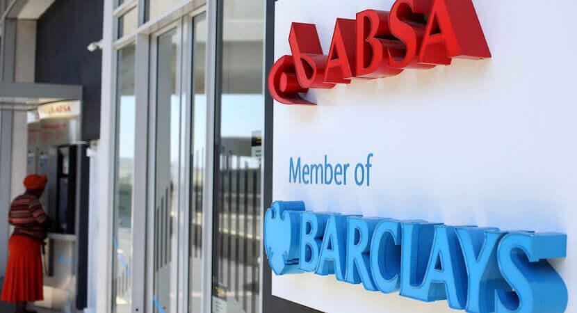 Another listed SA bank becomes state capture battleground: Absa vs Hlongwane