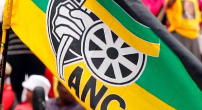 Is ANC heading for a split? Inside the Zuma vs Gordhan war