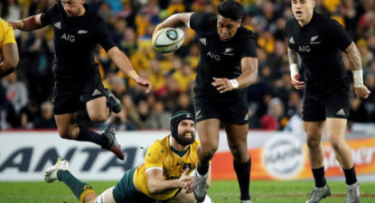 How many Boks would make the All Blacks team?