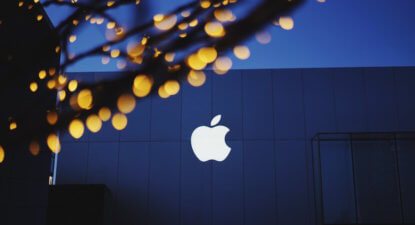 Matthew Lester: EU must be bonkers. Will Apple create iXit?