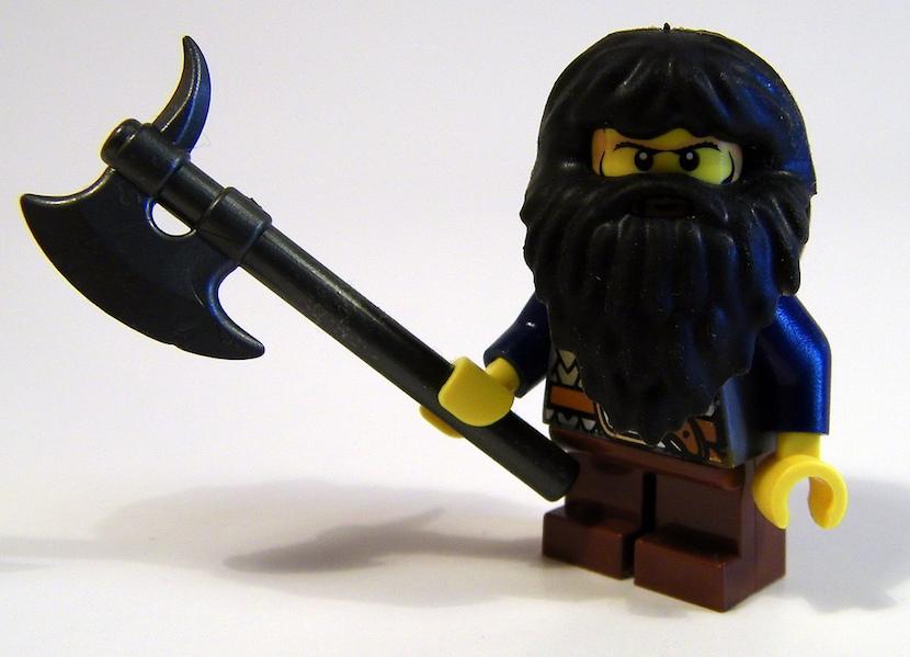 Axeman_Lego_August_2016