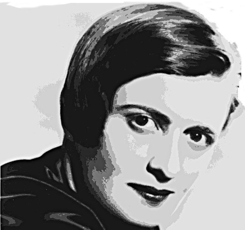 Ayn_Rand_wikipedia_August_2016