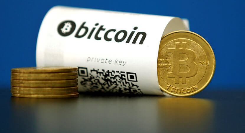 This is the future: Big banks unite, promote Bitcoin-style digital currency