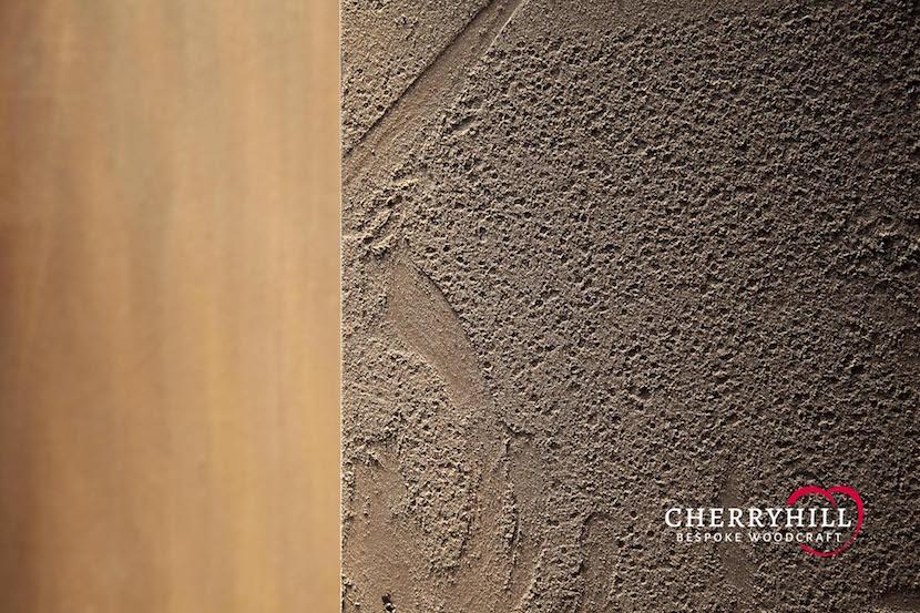 Dust_HDR_Hendri_Pelser