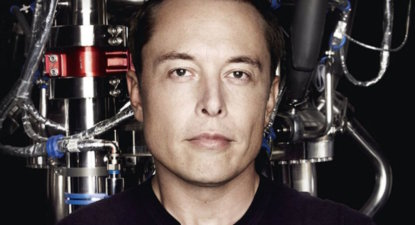 What Elon Musk and Henry Ford have in common: strategy insights