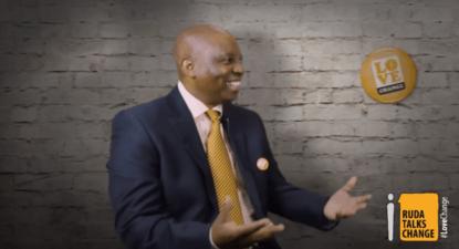Biznews Classic: Joburg mayor Herman Mashaba's journey to the throne