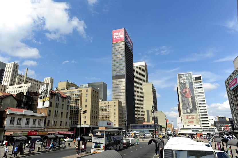 Johannesburg_inner_city
