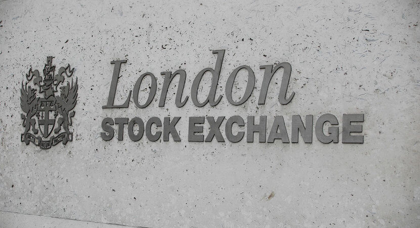 London-listed companies set to cut dividends: Warning