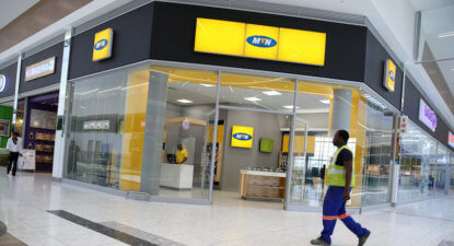 Nigeria Attorney General overreached in tax case – MTN