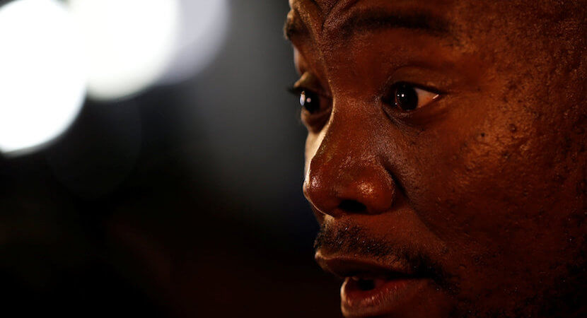 Mmusi Maimane: Cyril the Compromiser walks right, talks left – confusing everybody