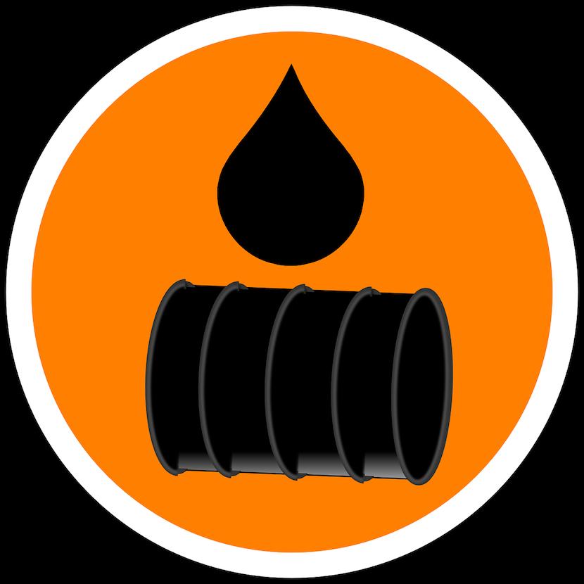 #Oilgate