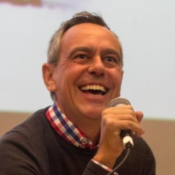 Pierre de Vos