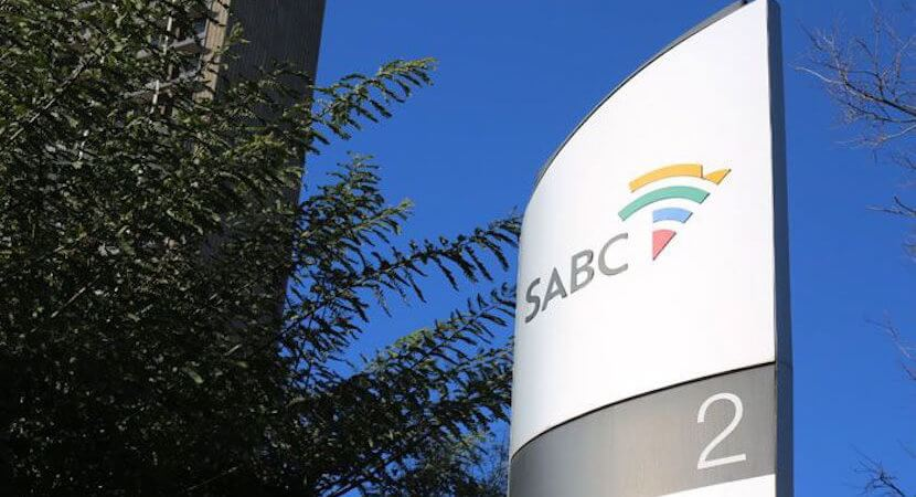Ed Herbst: Suna Venter and the ANC's pattern of aggressive media abuse
