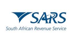 SARS forensic investigation