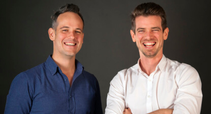 GetSmarter: Cape company disrupting world's higher education one MIT, Cambridge at a time