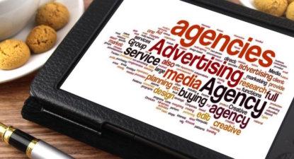 Brendan Jack: Stop shouting – Golden Age of advertising gone