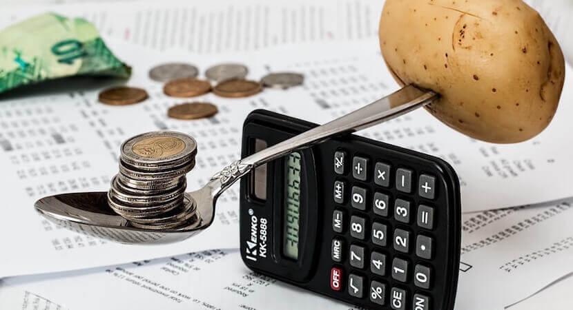 Safeguarding your future – 8 budget tips