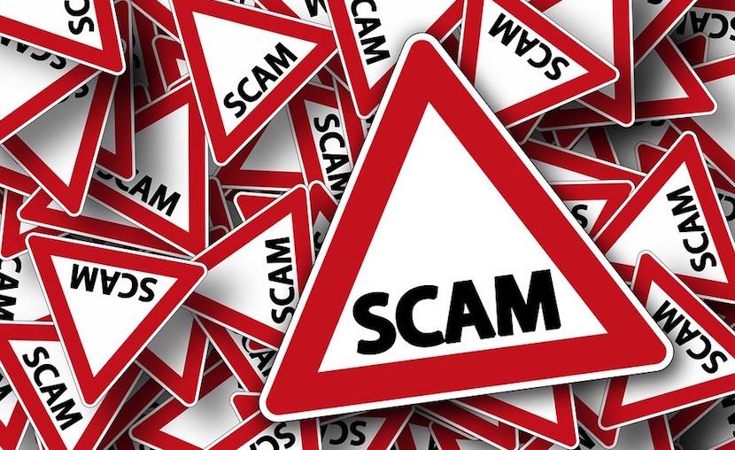 scam_image