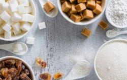 sugar_tax