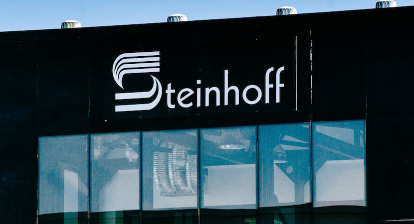 WORLDVIEW: Why I just love that Steinhoff has walked away from Shoprite