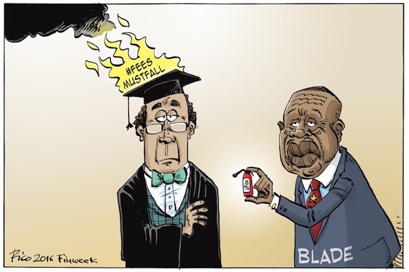 Cartoon courtesy of Twitter @ricoschacherl