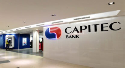 New clients push Capitec profits, dividend higher – conservative outlook
