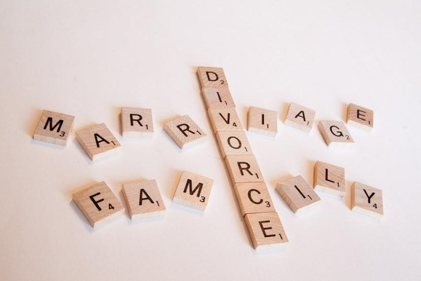 love_divorce_marriage