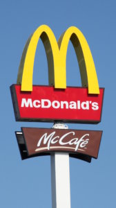 mcdonalds_logo_