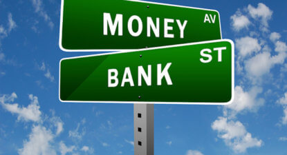 Post-Pravingate: Are SA's solid banks becoming an investor's dream?