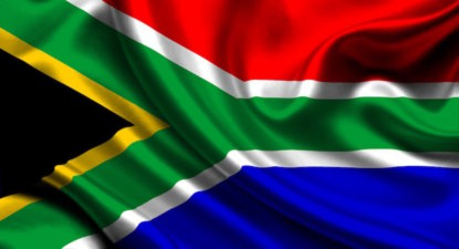 To emigrate or stay in sunny SA? The burning question that's got South Africa talking