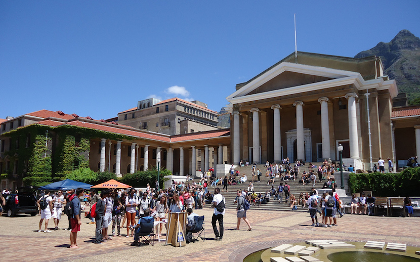 UCT_campus_sep16