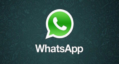 WhatsApp – Global phenomenon sidestepping America. But why?