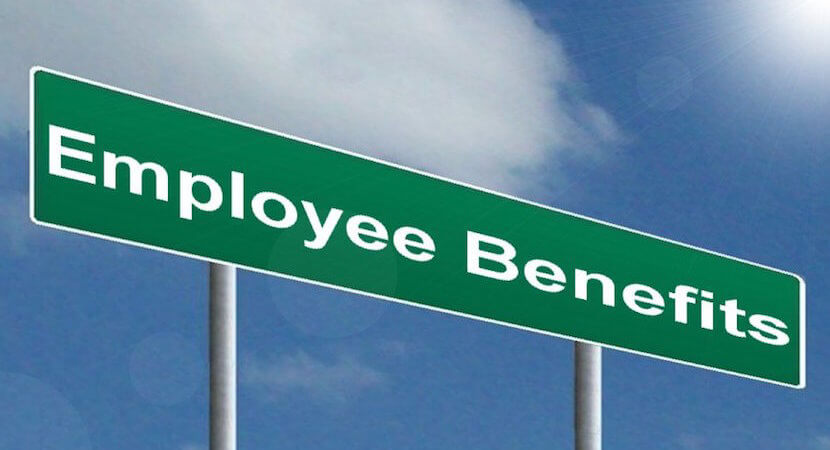 Understanding employee benefits: What happens when you leave your job?