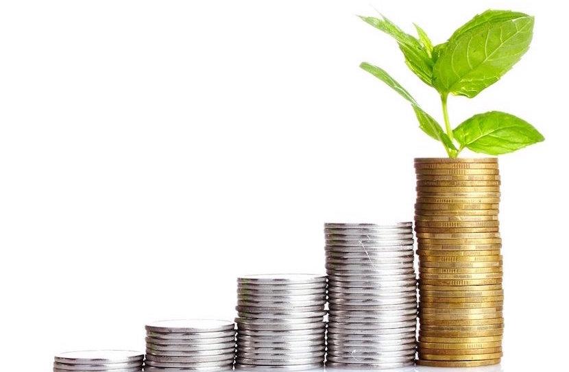 Online investments high returns jobs