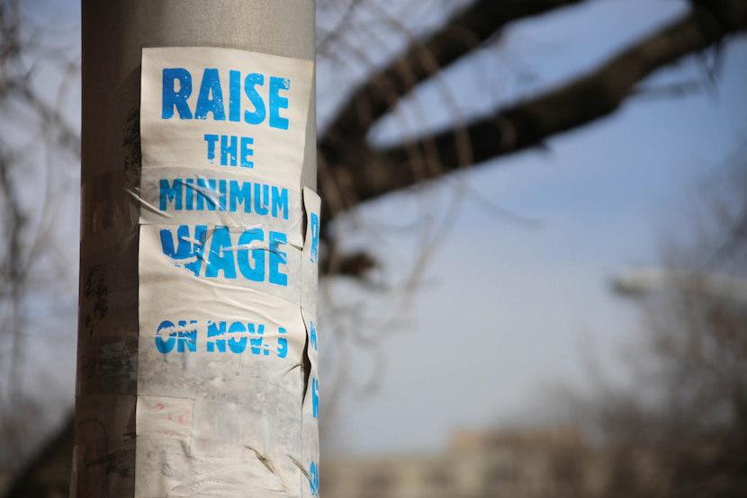 minimum_wage_sep16