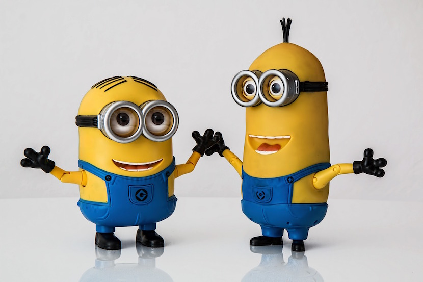 minions_happiness