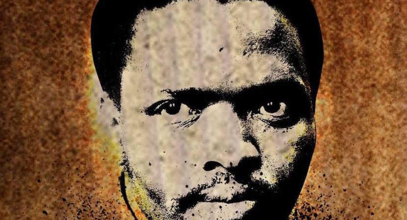 Matthew Lester: In memory of Biko and the 'Human Face'